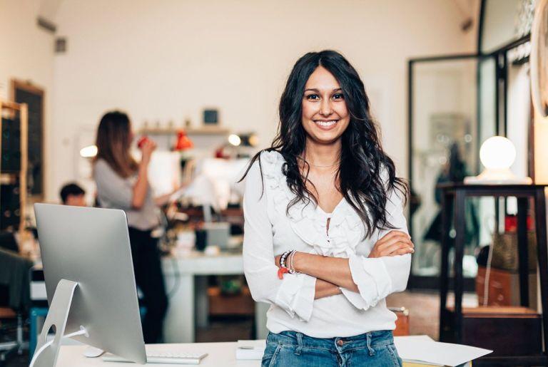 frau-startup-web